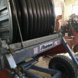 Irrigatore  90-250 rainbow