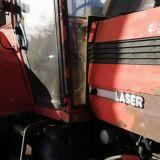 Trattore Same  Laser 130