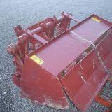 Vangatrice  V-74-120 gramegna