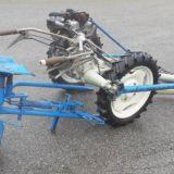Motofalce Bcs 622 benzina