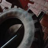 2 pneumatici  650-65-38