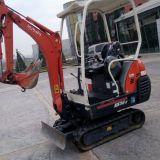 Escavatore Kubota Kx 36-3