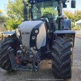 Trattore Claas  Arion 620 cebis