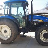 Trattore New holland  Td 5040