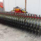 Rompicrosta  Ari 300/450/600 agrimec 3