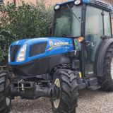 Trattore New holland  T4.85n