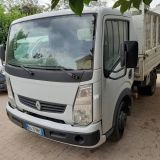 Camion Renault Maxity 140-35