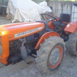 Carraro a. Supertigre 842 rs