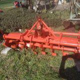 Fresa  200 howard-rotavator