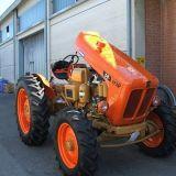 Trattore Fiat  Om 513 dt