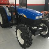Trattore New holland  Tnf 95 a