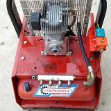 Compressore  Per trattore campagnola