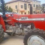 Trattore Massey fergusson  Mf 275