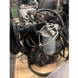 Motore Lombardini Ld 330/2 b1