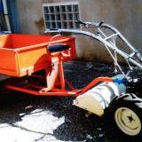 Motocoltivatore Lombardini Intermotor 1_im 350