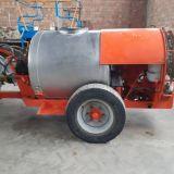 Atomizzatore  30/1000 agro