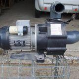 Pompa  220 volt per travaso emg jacuzzi europe