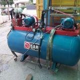 4 compressori  Vero affare