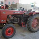 Trattore Carraro  300 special