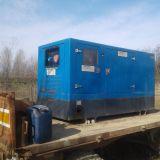 Generatore  60 kw