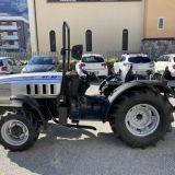 Trattore Lamborghini  Rs 90 dt e2