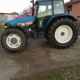 Trattore New holland  8360