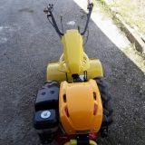 Motocoltivatore Pasquali Sb30