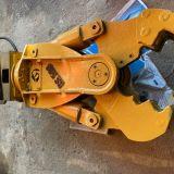 Pinza demolitrice  Rs 500 per escavatori