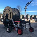Irrigatore  110x240