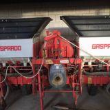 Seminatrice  520 gaspardo