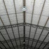 Lastre grecate  Per tettoia 1000 mq