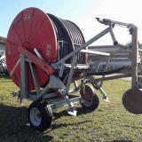 Irrigatore  100x400