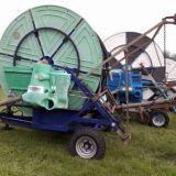 Irrigatore  110/e 350 irtec