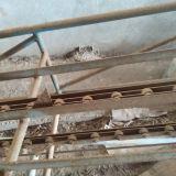 Aratro  colia 7 vomeri