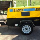 Motoconpressore  Holman 70 p