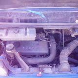 Motore Fiat Sofim 2.5 tdi cat
