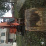 Escavatore  1000 fai