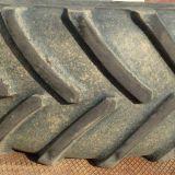 Gomma  Michelin 710/70r42