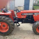 Trattore Carraro  620