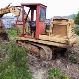 Escavatore  Benati 90 ben90c