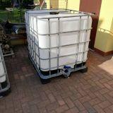 Cisterna  Acqua 1000 litri