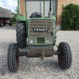 Trattore Fendt  103 s