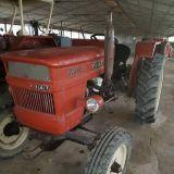 Trattore Fiat  480 50 cv