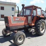 Trattore Fiat  1180