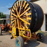 Irrigatore  Waldhauser 110/340