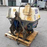 Atomizzatore  Piave lia 400 portato