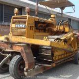 Cingolato Fiat Ad7 c
