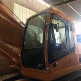 Escavatore  Hyundai 210 7 nlc