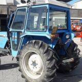 Trattore Landini  R 5830