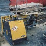Fresatrice asfalto  Pl400 simex